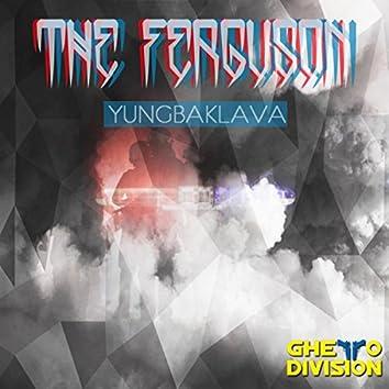 The Ferguson