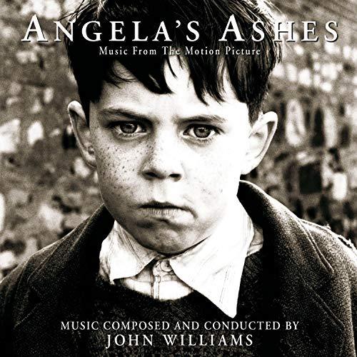 Die Asche meiner Mutter (Angela's Ashes)