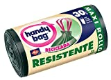 Albal Handy Bag Resistente Reciclada - 25 Bolsas