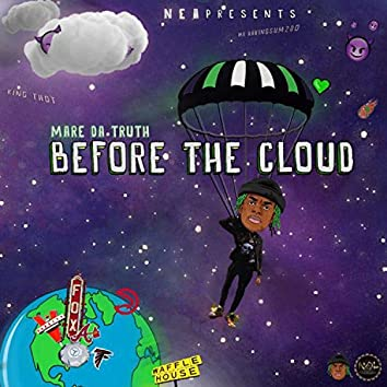 Before the Cloud