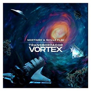 Transbordador Vortex
