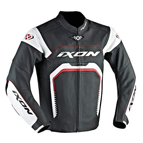 Ixon Nc Chaqueta para motocicleta. Unisex adulto