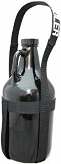 """The Brew Hauler""""Mini"""" Carboy Carrier"""