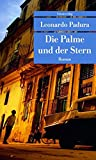 Die Palme und der Stern (Unionsverlag Taschenbücher)