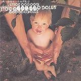Used-Goo Goo Dolls-A Boy Named Goo (1995)