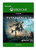 TITANFALL 2 Standard | Xbox One - Codice download