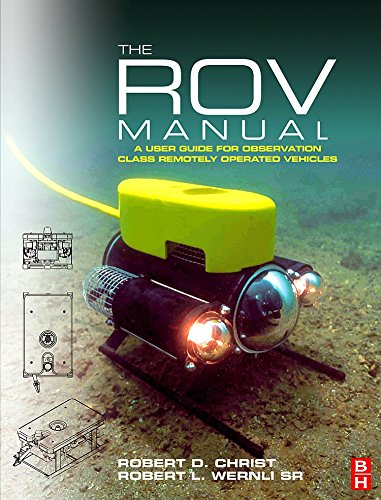 the-rov-manual-a-user-guide-for-observation-class-remotely-operated-vehicles