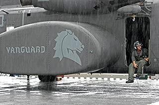 Best navy aviation warfare systems operator Reviews