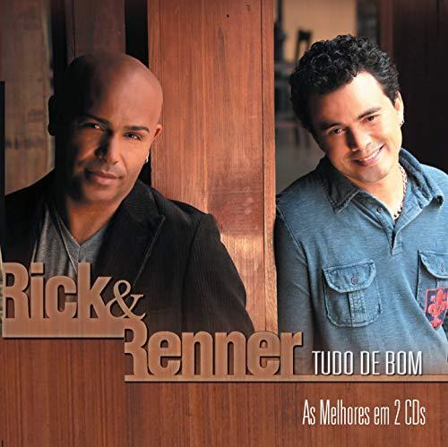 Tudo de Bom Rick & Renner