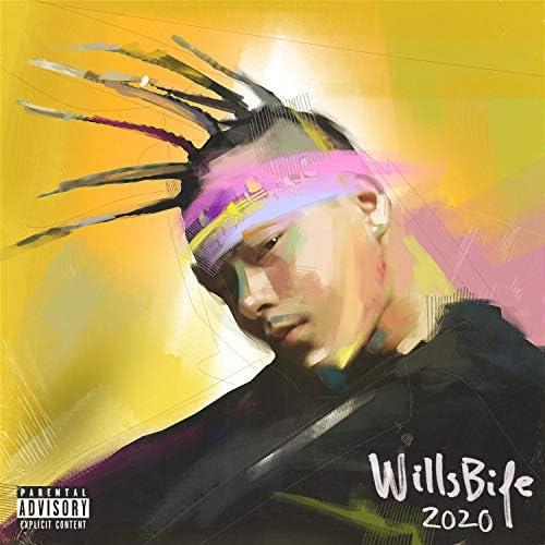 WillsBife