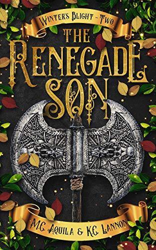The Renegade Son (Winter