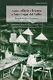 Antics oficis i feines a Sant Cugat del Vallès: 162 (El Tinter)