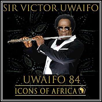 Uwaifo '84