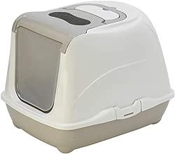 Moderna Flip Cat Litter Box