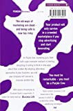 Immagine 1 purple cow transforming your business