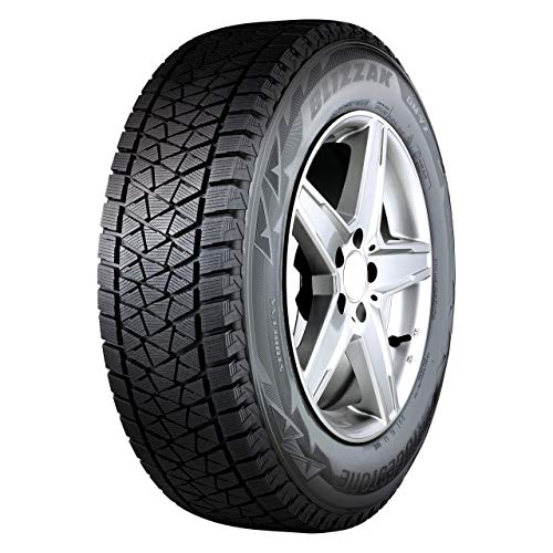 Bridgestone Blizzak DM-V2 FSL M+S - 235/60R17 102S - Pneu Neige
