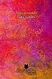 Hilos invisibles: 50 (Poesía)