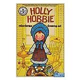 ColorformsClassics Holly Hobbie (2104Z)