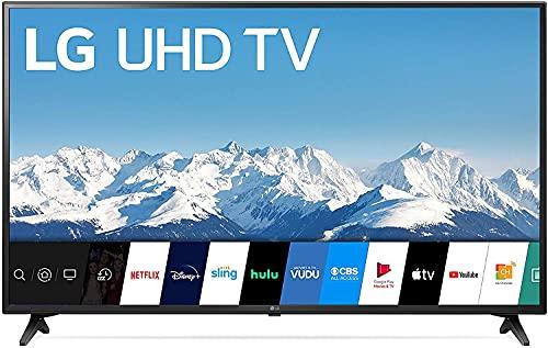 pantalla de 75 pulgadas fabricante TV