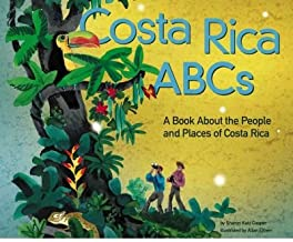 Best novels about costa rica Reviews