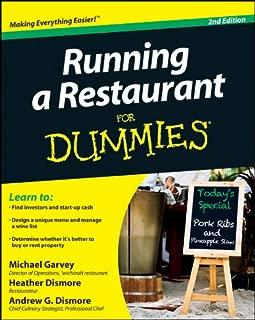 Best tsi tsi restaurant Reviews