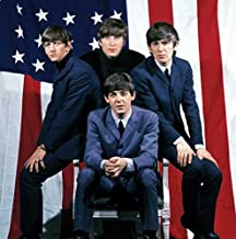 Best the beatles the us albums box Reviews