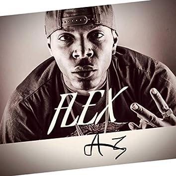 FLEX (Radio Edit)