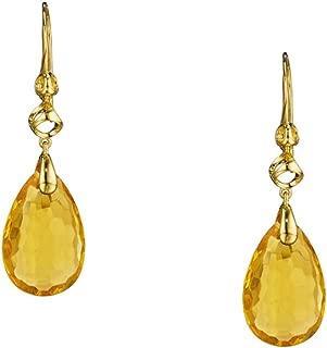 Best di modolo earrings Reviews