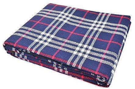 KandyToys Out There Picnic Blanket - Extra Large 3m x 2.2m Beach Blanket...