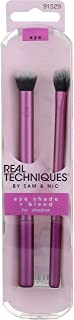 Real Techniques Eye Shade Plus Blend, 1529