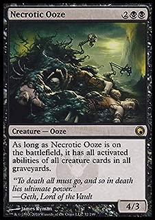 Best magic ooze deck Reviews