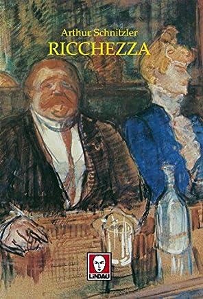 Ricchezza (Lisola)