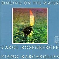 Singing on Water