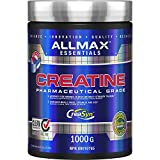Creatine Powders Review and Comparison