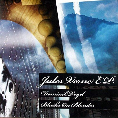 Jules Verne EP [12