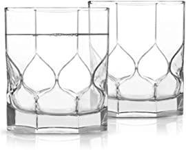 Luminarc L3935 6 Verres Sidra 50 cl-Cocktail Bar Transparent