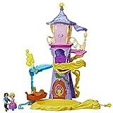Disney Princesses - Muñeca Disney E1700, variada