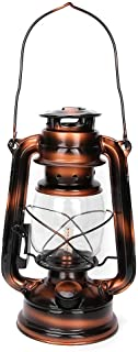 Amazon.es: lampara queroseno