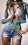 Jenna's Forbidden Fantasy: Taboo Summer Series #1 (English Edition)