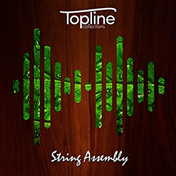 Topline Collections: String Assembly