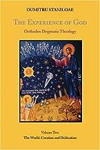 Orthodox Dogmatic Theology Vol 2