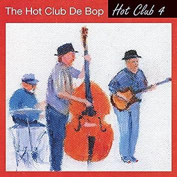Hot Club 4