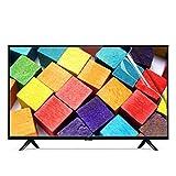 Protezione Schermo TV da Pellicola Anti-Luce Blu per Display da Proteggi Schermo antiriflesso AntiGraffio per Display LCD, LED, 4K OLED e QLED HDTV / 49 pollici / 1075 * 604mm