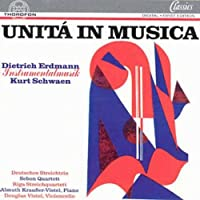 UNITA IN MUSICA