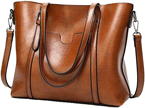 JBTFFLY Satchel Purses and Handbags for Women Vintage Shoulder Bags Evening Bags product image