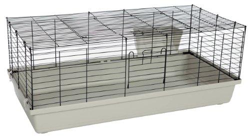 Petgard -   Kaninchenstall und