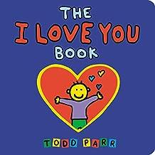 Best todd valentine book Reviews