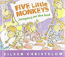 Best Board Books: 16 Books for Baby's First Year 12