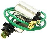 Bosch 02069 Ignition Condenser...
