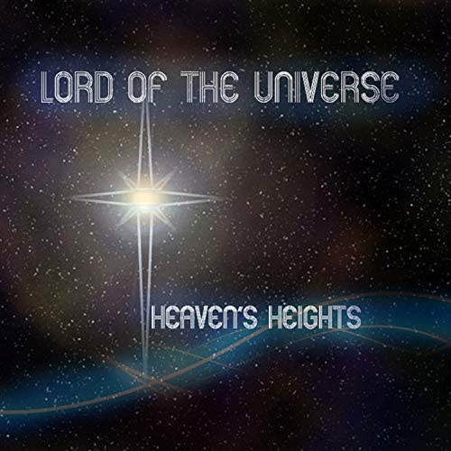 Mike Flood, Louise Payne & Heaven's Heights